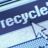E-law - Access to Environmental Information - Recycle