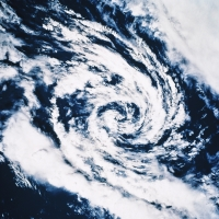 E-law - Climate Change - UK Programme on Climate Change - Hurricane.jpg
