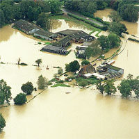 Flooded-farm.jpg