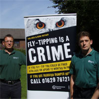 Fly-tipping-poster-and-staf.jpg