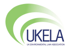 UKELA - UK Environmental Law Association